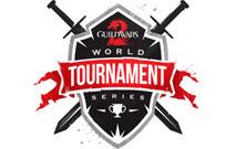 WTS总决赛将在北京举行