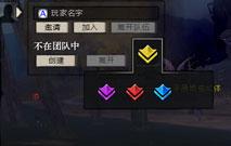 全新指挥官系统